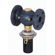 Регуляторы температуры воды малой серии наружный G 3/4A 15 Арт. 065B0771 фото