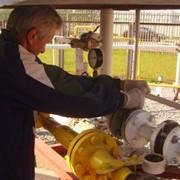 Перевод на природный газ котельных фото
