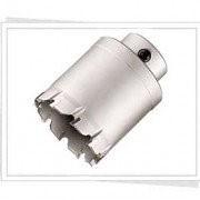 Кольцевая пила HRP80510 для стальных труб фото