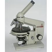 Микроскопы для медицины и биологии фото