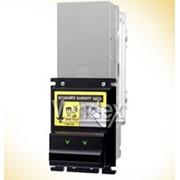 Банкнотоприемник MEI Cashflow VN 2612 Банкнотоприемники или купюроприемники фото
