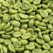 Зеленый кофе для похудения фото