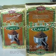 Кофе молотый Don Jerez espresso casa 250 г фото