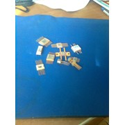 Микросхема 153уд2,286еп2,к286кт2,537ру1585ик03 фото
