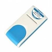Noname USB Датчик для измерения распределния света арт. Ed17750 фото