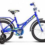 Велосипед детский Stels Talisman 18-2019 фото