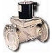 Клапан затворный муфтовый 15КЧ18П1 (ГОСТ 5761-74) фото