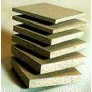 Плиты ламинированные (ЛДСП) фото