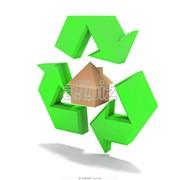 Экологическое право, экологический консалтинг фото