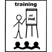 Корпоративное обучение фото