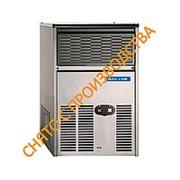 Льдогенератор Scotsman B 2608 WS фото