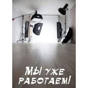 Фотостудия в Аренду, В Минске фото