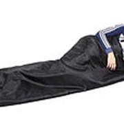 """Спальный мешок-кокон """"Эконом"""", 1,5- слойный, размер 220 х 70 см фото"""