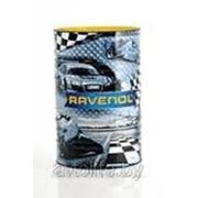 Редукторное масло Ravenol CLP 220 20л фото