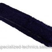 Акриловый петельчатый моп 80 см фото