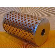Воздушные топливные масляные фильтры фото