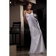 Пошив свадебной и вечерней одежды под заказ от Светлана Ворощук Svetlana Voroschuk ™ фото