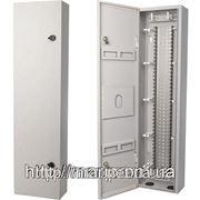 Настенная металлический шкаф на 40 плинтов фото