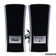 Oulie WBO-168 фото