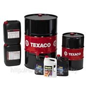 Texaco Meropa /редукторное масло фото