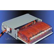 FIST-SPS - панель для хранения патчкордов фото