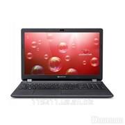 Ноутбук Acer NX.C3UEU.001 фото