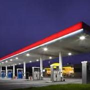 Зачистка внутренних стенок резервуаров от остатков нефтепродуктов цена Полтав фото