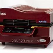 Настольная 3d вакуумная сублимационная машина SZM3D фото