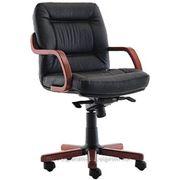 Кресло Senator extra lb / Сенатор интернет магазин кресел купить кресло руководителя Senator extra lb офисное кресло руководителя фото