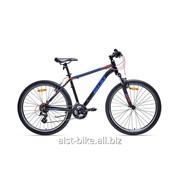 Велосипед горный Rocky 2.0 фото