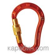 Карабин Косой с муфтой keylock Vento фото