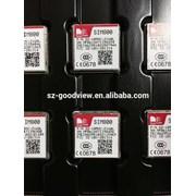 SIM800 m2m GSM GPRS беспроводные модули 2G фото