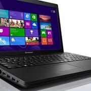 Ноутбук Lenovo G505 15.6 фото