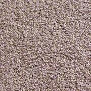 Бытовой ковролин Соната 732601 фото