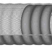 Рукава резиновые для пылесосов промышленного типа ТУ38 30578-94 фото