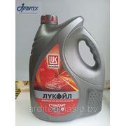 Масло моторное SAE15W40 (5л.) Лукойл фото