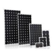 Солнечная панель (батарея) фото