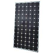 Солнечная батарея (панель) М260 фото