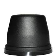 3G антенна на магнитном основании Триада-МА 997 SOTA фото