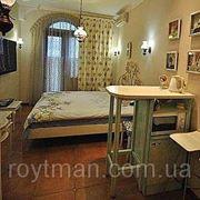 Сдам посуточно квартиру в аренду в центре города Греческая фото