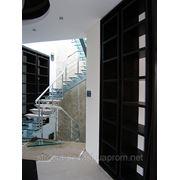 Ремонт квартир комплексный в севастополе фото