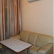 Посуточная аренда квартиры Генуэзская-Аркадия- Оксана - тел: +38(067)704-31-66 фото