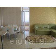 Квартира Кореиз снять, апартаменты посуточно фото