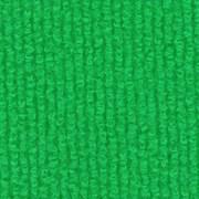 Ковролин выставочный Expoline/Эксполайн 0961 Apple Green фото