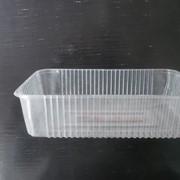 Лоток пластиковый Кр-137 фото
