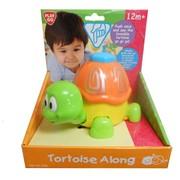 Развивающая игрушка Черепаха PlayGo 2445 фото