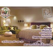 Аренда квартир для камандировачных в Горловке 0(99)961-90-30 фото