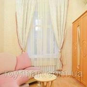 Шикарная 1-ком. квартира в центре города Дерибасовская 9 - Владелец - Павел - тел: +38(095)929-04-04 фото
