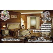 2-х комнатная ЦГР (посуточно, почасово) 0(99)961-90-30 фото