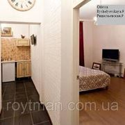 Сдам посуточно квартиру в аренду в центре города Ришельевская, 9 фото